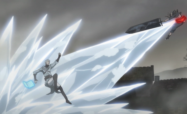 File:Heavenly Ice Fang.png