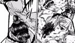Kahono and Kiato defeated