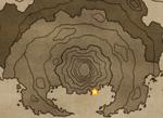 Raque map