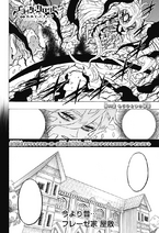 Chapter 59 QK