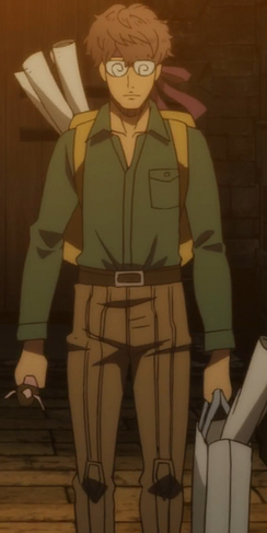 File:Gauche as an otaku.png