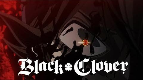 Black Clover - Official Opening 5