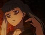 Noelle arrogancia
