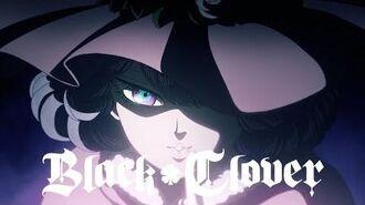 Black Clover - Opening 10 V3 Black Catcher
