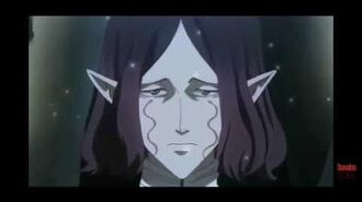 Black Clover Episode 103 English Subbed Full Screen
