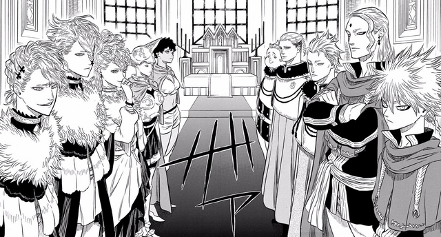 File:Knights gathering for an award ceremony.png