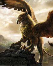 Helios' Wind Magic