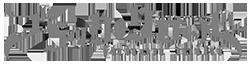 Black Clover Fanon Wiki