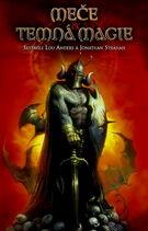 Czech Swords and Dark Magic