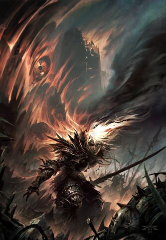 File:The return of the black company-RaymondSwanland.jpg