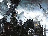 Battle of Charandaprash