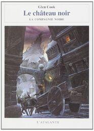 Shadows Linger (L'Atalante 1999) Cover