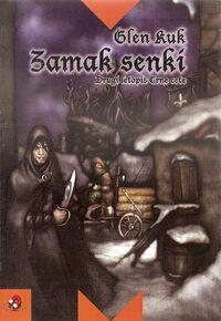 Serbian Shadows Linger front