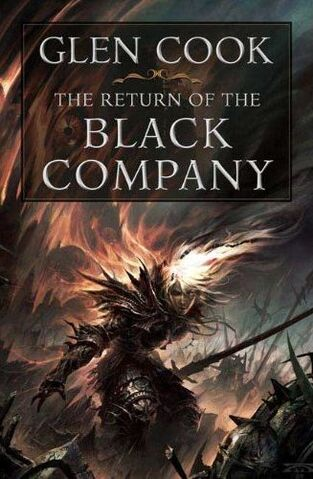 File:The return of the black company.jpg