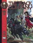 The Black Company Campaign Setting