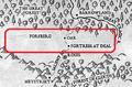 Forsberg.png