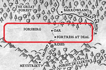 File:Forsberg.png