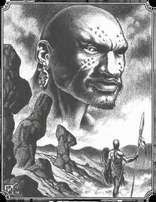 Mogaba
