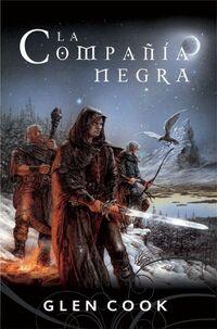 Spanish Books of the North (La Factoria) front