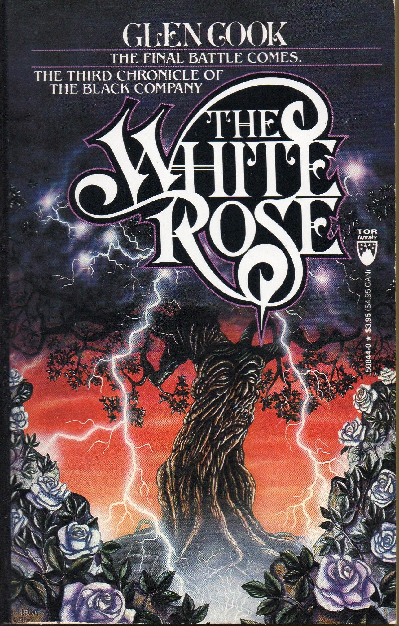 File:White-rose-glen-cook-paperback-cover-art.jpg
