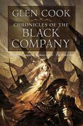 Chronicles-of-the-black-company