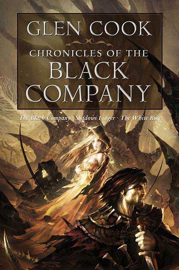 File:Chronicles-of-the-black-company.jpg