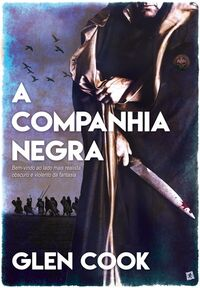 Portugal A Companhia Negra front