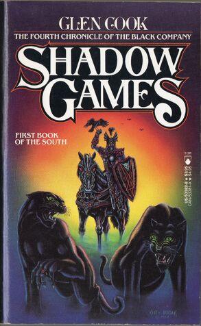 File:Shadow Games.jpg