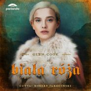 Polish audiobook The White Rose