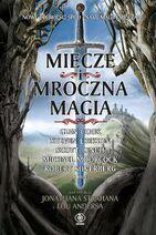 Polish Swords and Dark Magic
