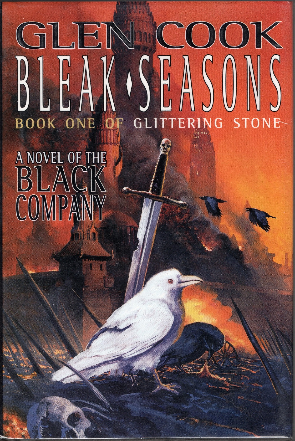 File:Bleak Seasons.jpg