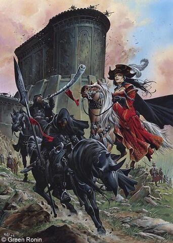 File:The Black Company Campaign Setting Cover Art by Wayne Reynolds.jpg