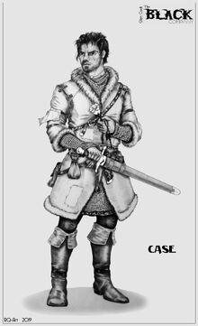 Case by Виталий Стрелец