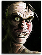 File:Angrywayle.png