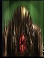 Thumbnail for version as of 16:01, May 13, 2014