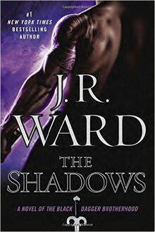 The shadows 1