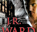 Black Dagger Brotherhood Wiki