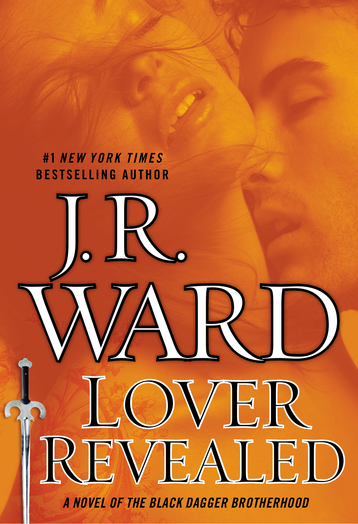 Black Dagger Brotherhood The Shadows Pdf