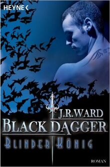 Lover Avenged | Black Dagger Brotherhood Wiki | FANDOM