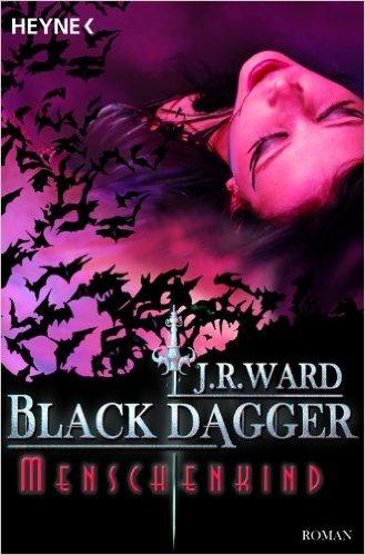 Image 7 Jpg Black Dagger Brotherhood Wiki Fandom Powered By Wikia