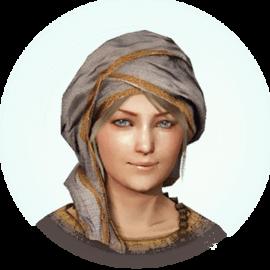 Clorince icon