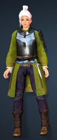 File:Costume apprentice gatherer long.jpg