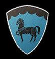 Balenos symbol