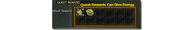 File:Energyquest.png