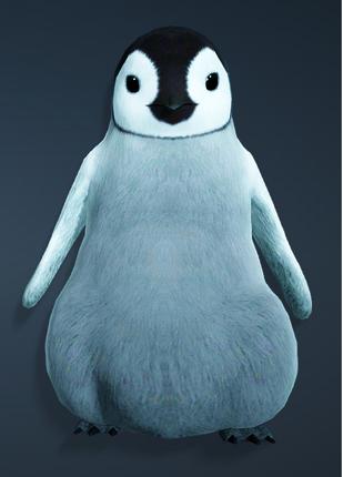 Penguin-0