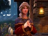 Clorince