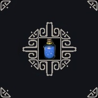 MP Potion (Large)