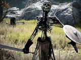 Skeleton (Mob)