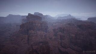 Dona Rocky Mountain