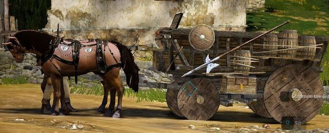 File:Horse waggon.jpg